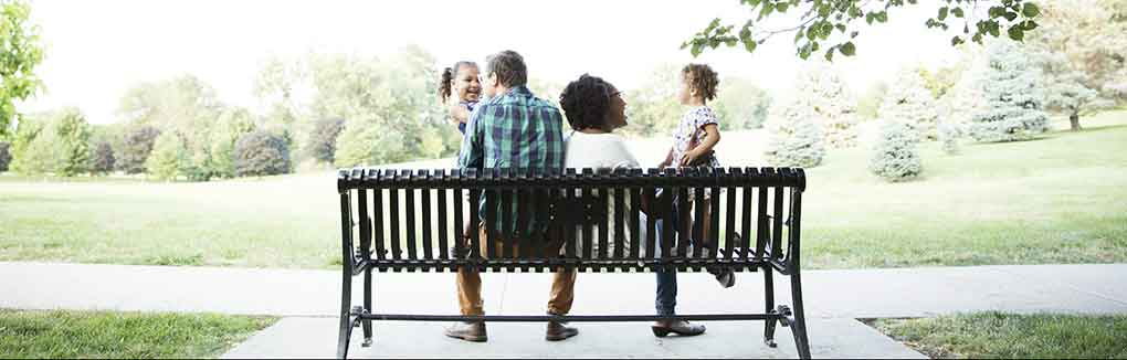 8 Ways to Protect Your Marriage | FamilyLife®