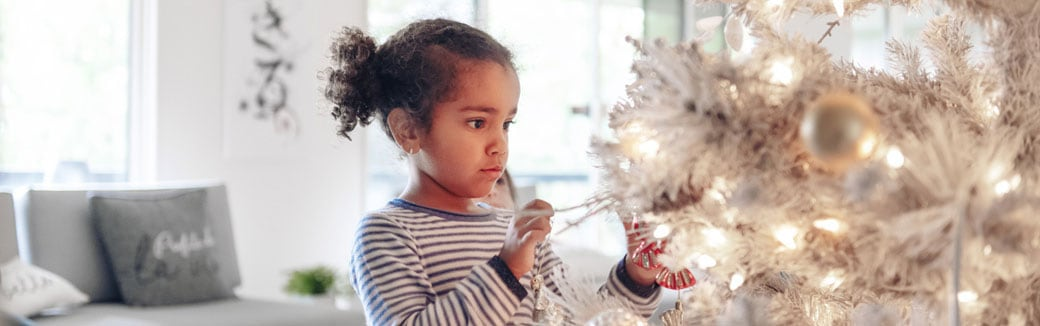 8 Things Kids Need To Do By Themselves >> 8 Things Your Kids Need To Know About Christmas Familylife