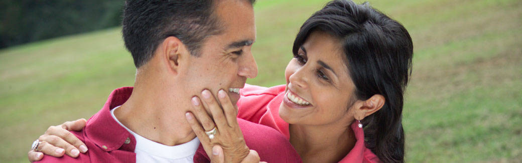 Renewing romance in your marriage