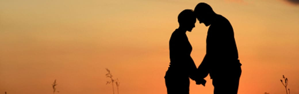 Can You Fall in Love Again With Your Spouse? | FamilyLife®