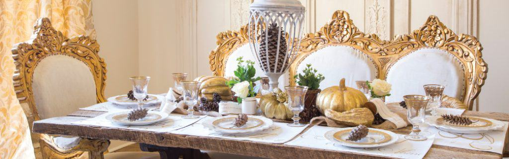 6 Ideas For Decorating Your Home The Holidays Familylife