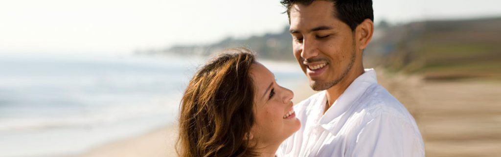 Meeting my husband's romantic needs