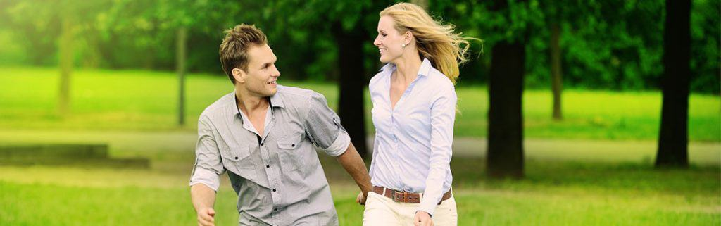 3 Ways to Move Toward Oneness in Your Marriage