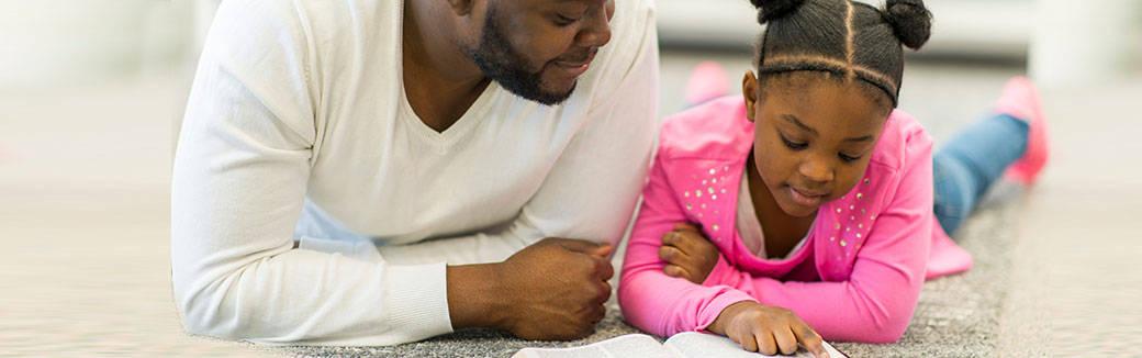 3 ways to bring your children to Jesus