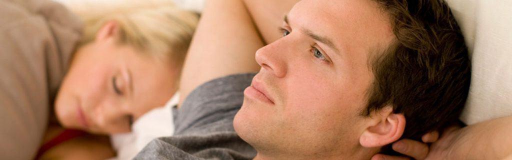 Marital affair website