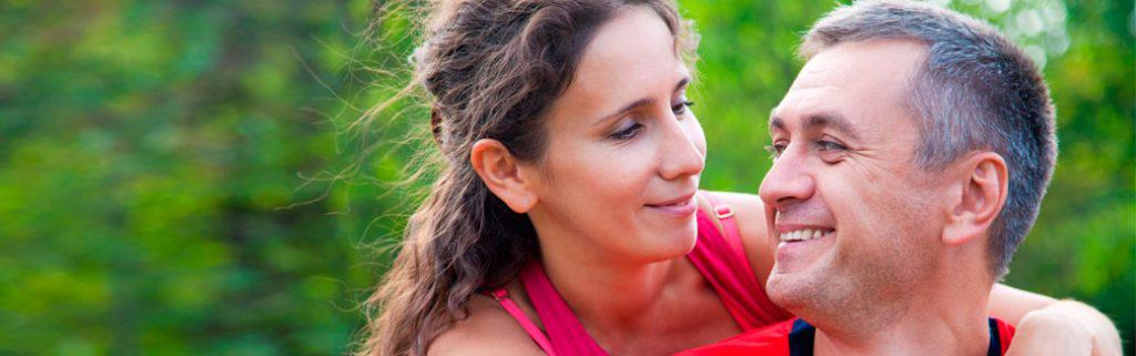 What Wives Wish Their Husbands Knew About Menopause