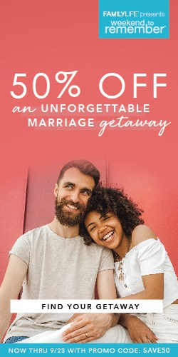 5 Communication Tools That Saved My Marriage | FamilyLife®