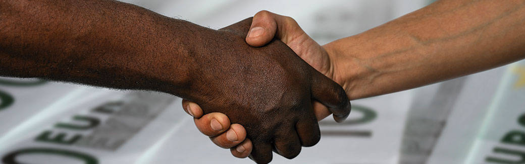 Helping your family understand racial reconciliation