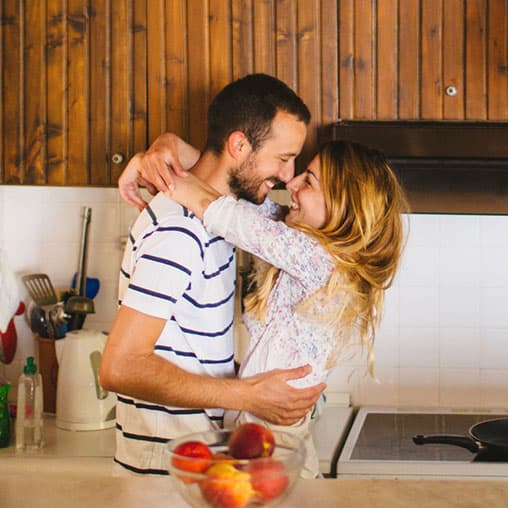 25 Years Of Radio Romance And Intimacy 1