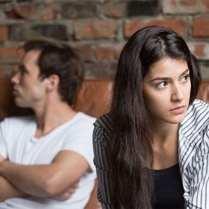 9 Thoughts That Can Change Your Marriage 1