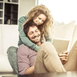 9 Thoughts That Can Change Your Marriage 2