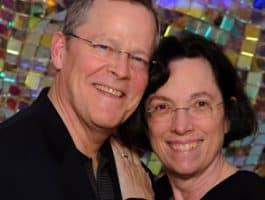 Ed_and_Wendy_Bjurstrom