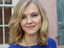 Hannah_Leary