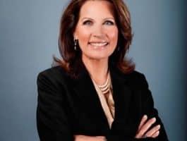 Representative_Michele_Bachmann