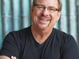 Rick_Warren