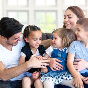 Blended Family Tips 2