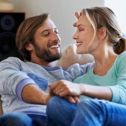 Building A Marriage That Lasts 1