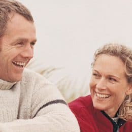 Dating And Preparing For Marriage Day 2