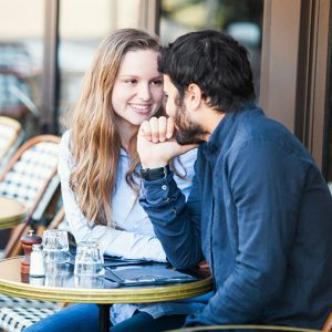 Dating Relating And Marrying
