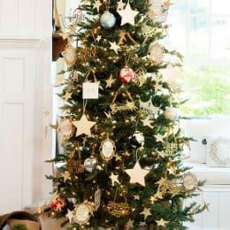 Focusing Christmas On Christ 1