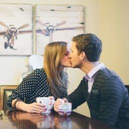 Gods Plan For Marital Intimacy 2