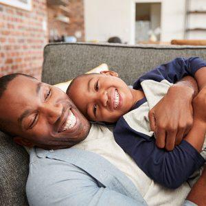 Gospel Lessons I Learned Raising Children 2