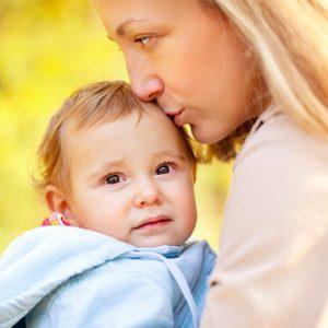 Hoodwinked Ten Myths Moms Believe 1