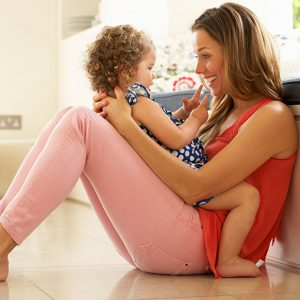 Hoodwinked Ten Myths Moms Believe 2