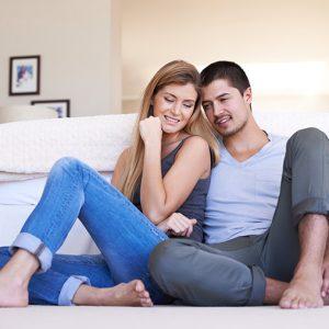 Marital Intimacy 2