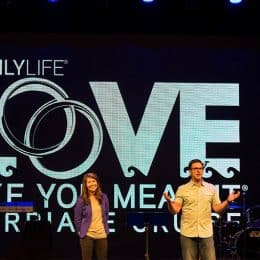 Marriage Is Obsolete And Other Myths 1