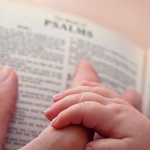 Parenting With Kingdom Purpose 2