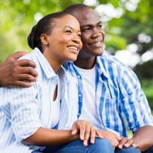 Premarital Mentoring 1