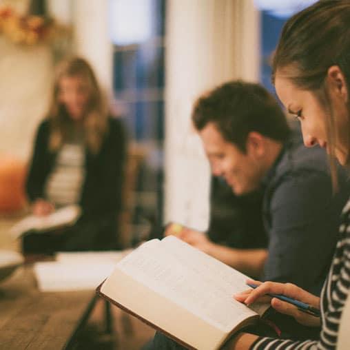 Premarital Mentoring 2