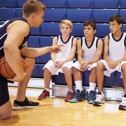 Raising Boys The Zeller Way 2