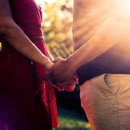 Rebuilding A Marriage Better Than New 2
