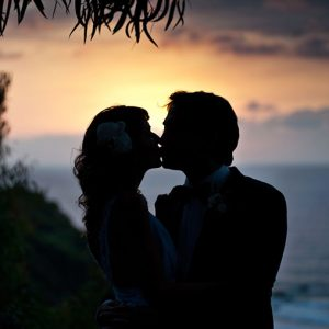 Starting Your Marriage Right 2