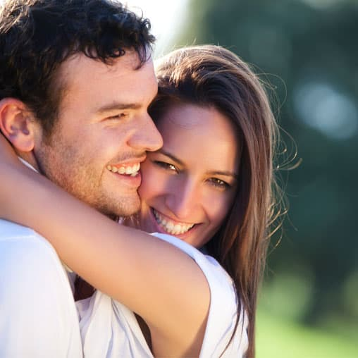 Surprising Secrets Of Highly Happy Marriage 1