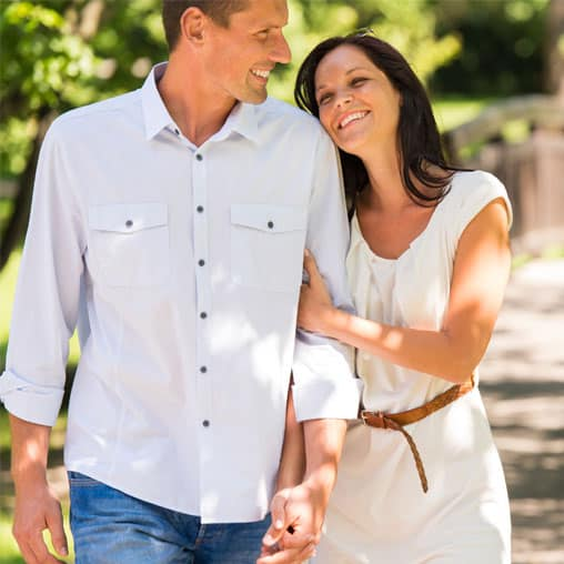 Surprising Secrets Of Highly Happy Marriage 2
