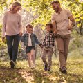 The Art Of Parenting Mission And Releasing 1