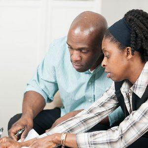 The Controlling Husband 2