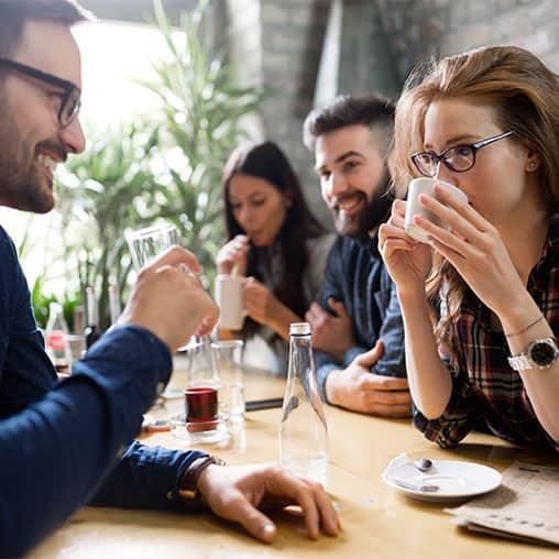 The Dating Manifesto 2