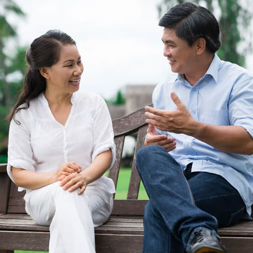 The Realities Of Remarriage 1