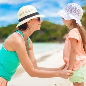 Tips For Smart Stepmoms 1