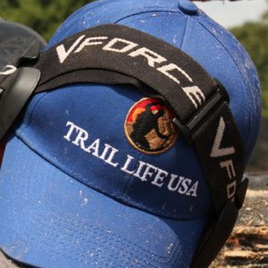 Trail Life Usa