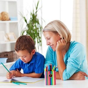 Understanding And Parenting Your Adopted Child