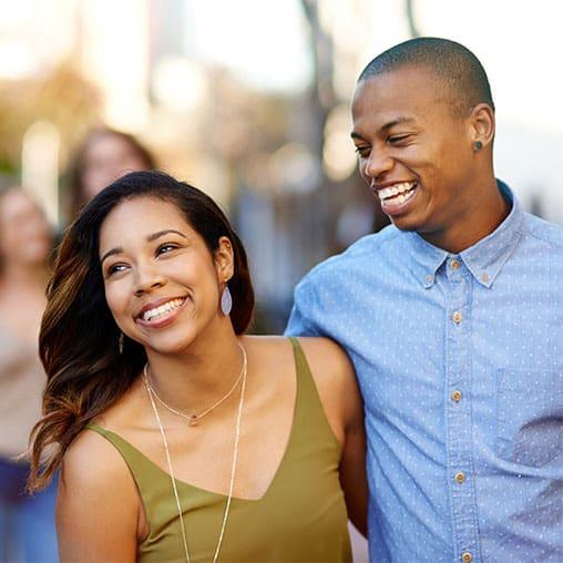 What are legit adult dating sites 2019