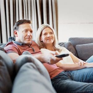 12 Truths To Change Your Marriage 2