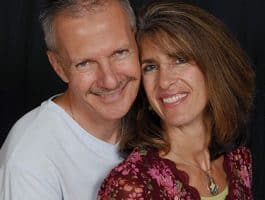 Brian_and_Diane_Fromme