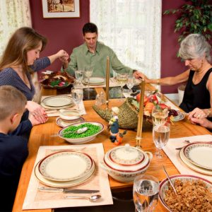Holidays And Special Days Thanksgiving