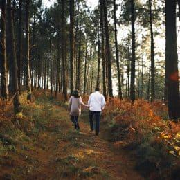 Praying Circles Around Your Marriage 2